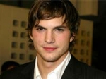 Kutcher Debut Broadway