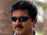 Sarath Kumar Elected President