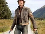 X Men Origins Wolverine Review