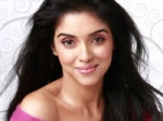 Asin Injured
