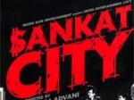 Sankat City Music Launch