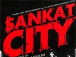 Sankat City Preview