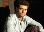 Shiney Ahuja Interview