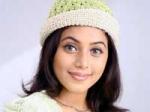 Poorna Tamil Films