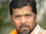 Posani Arthi Agarwal