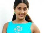 Navya Nair Glamorous