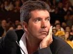 Cowell Quit X Factor