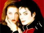 Presley Blog Jackson