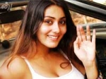 Namitha Email Fans
