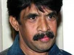 Kishore Sarja Died