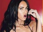 Megan Fox Shia Labeouf