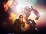 Transformers Tops Box Office