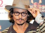 Depp Gossip Costars French
