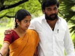 Nadodigal Film Review