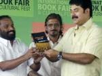 Pattanathil Bhootham Postponed