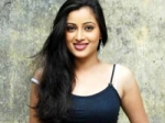 Nirnayam Release July
