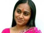 Bharathi Case Diganth