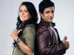 Yudi Hindi Lessons