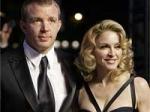 Madonna Guy Reconciliation