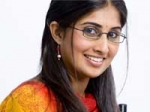 Shamili Latest Sensation