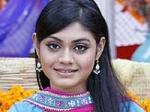 Sreejita De Bollywood