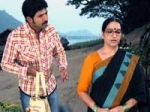 Gopi Gopika Godavari Review