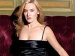 Kate Winslet Boobs