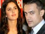 Aamir Katrina Guru Dutt