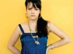Lilyallen Dirty Lightbody