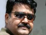 Udayanaanu Thaaram Remake