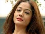 Kiran Rathod Lover