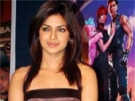 Priyanka Kareena Sean Twitterring