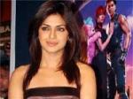 Priyanka Kareena Sean Twitterring