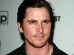 Christian Bale Loses Weight