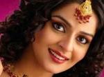 Roma Tamil Film