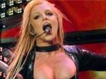 Britney Songwriter