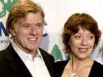 Robert Marries Sibylle