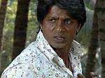 Vijay Kari Chirathe Shooting