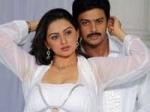 Indira Vizha Review