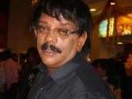 Priyadarshan Kanchivaram Award
