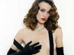 Keira Topless Scene Bluray