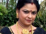 Padmaja Rao Turn Director