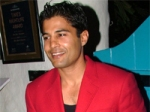 Rajeev Khandelwal Interview