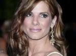 Sandra Bullock Pregnant