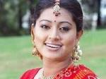 Amaravati Film Sneha
