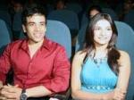 Tusshar Prachi Star Vivaah