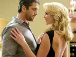 Butler Nervous Scene Heigl