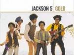 Jackson5 Memorial Birthday