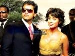 Kandhasamy Film Release