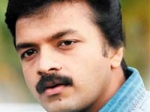 Sohanlal Movie Jayasurya